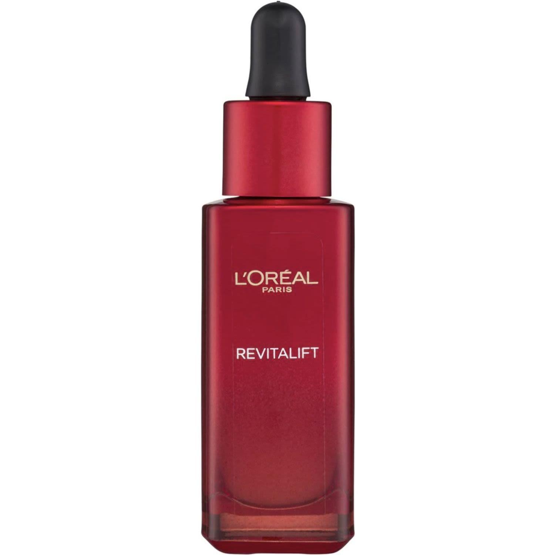 L'Oréal Paris Revita Lift Facial Serum, 30 Millilitre